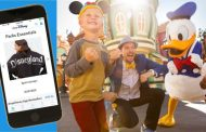 The ShopDisney parks standalone app is being retired