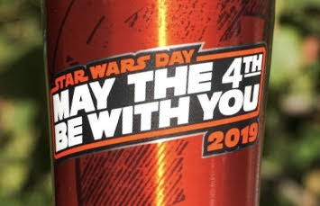 Special 'Star Wars Day' Events Coming to Disney's Hollywood Studios for May the 4th