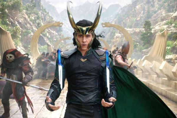 Directors of Avengers: Endgame Confirm MCU Multiverse Exists and Loki is in an Altered Timeline 1