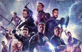 'Avengers: Endgame' is Predicted to Beat 'Avatar' as Highest Grossing Film by Labor Day