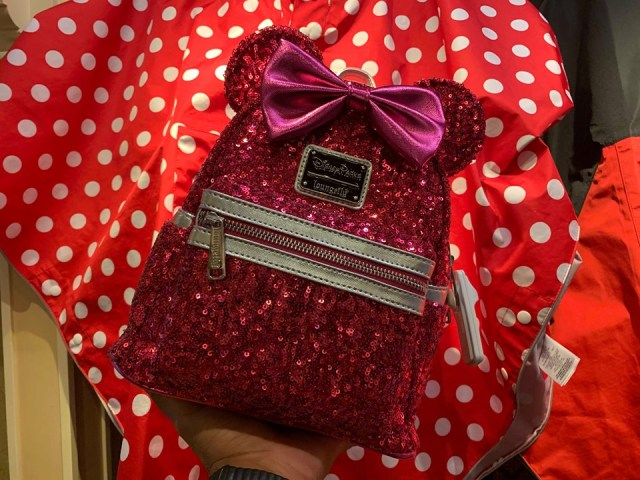 Imagination Pink And Magic Mirror Merchandise Has Arrived 4