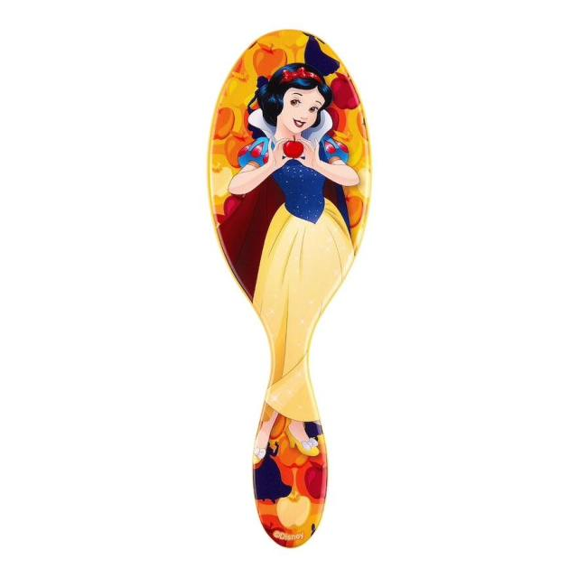Enchanting New Disney Princess Wet Brush Collection Now Available 2