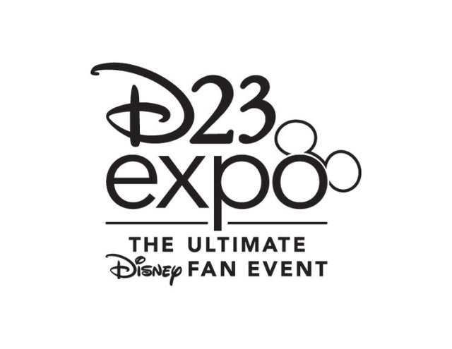 Go Behind The Scenes With The Walt Disney Studios, Disney Parks Experiences And Products At D23 Expo 2019 2