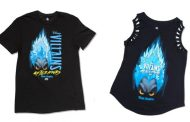 Take A Peak At The Disney Villains After Hours Merchandise