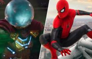 Spider-Man: Far From Home Receives 90% Fresh Rating From Rotten Tomatoes