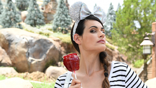 Be The First To Purchase The Magic Mirror Collection At Villains After Hours 1