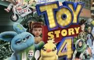 El Capitan Theatre Presents Disney∙PIXAR's TOY STORY 4 June 20-July 14