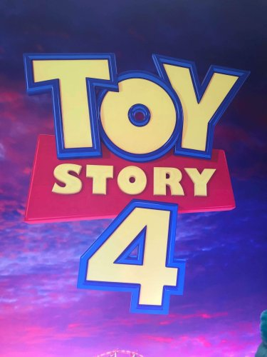 All New Toy Story 4 Dooney & Bourke Purses, Pandora Charms, Sneakers and More 6
