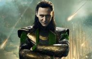 First Look For 'Loki' Series on Disney+ Revealed by Kevin Feige