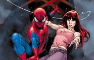 J.J. Abrams and Son Creating Limited Series Spider-Man Comic Book