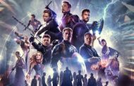 Avengers: Endgame Rerelease Boosts Domestic Box Office Numbers