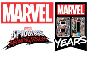 Marvel Unveils Thrilling New Experiences For Fans at 2019 Disney's D23 Expo