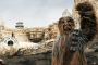 Star Wars: Galaxy's Edge Land Passholder Previews details now available