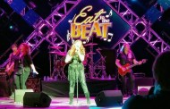 Pop Music Icon Added To Epcot's Eat To The Beat Lineup