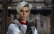 20 year old Disney Channel star Cameron Boyce has passed away