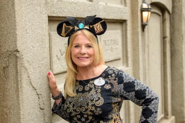 Even More Disney Designer Ears Revealed For The Disney Parks Designer Collection 3