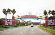 FBI Taking Over Scam that Costs Disney $722,000