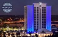 "Seven Disney Springs Resort Area Hotels  Offering Special ""Summer Fun"" Rates"