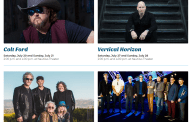 Summer Is Heating Up At Seaworld Orlando With The New Summer Concert Series And The Limited Return Of The Fun Card