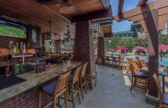 Craftsman Bar And Grill Now Open