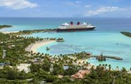 Critics Vote Disney Cruise Line The Best