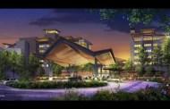Reflections - A Disney Lakeside Lodge Coming to Walt Disney World