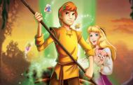 'Disney's The Black Cauldron' Live-Action Remake Could Be On The Way
