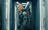 Josh Brolin Wants to Play Cable in the Marvel Cinematic Universe