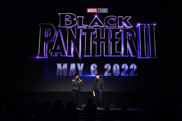 Recap of All Marvel Announcements from the 2019 D23 Expo 3