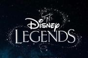 Meet the 2019 Disney Legends Award Recipients