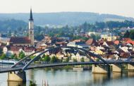 Save $400 Per Person on 2020 River Cruises with Adventures by Disney