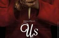 Universal Studios bringing Jordan Peele's