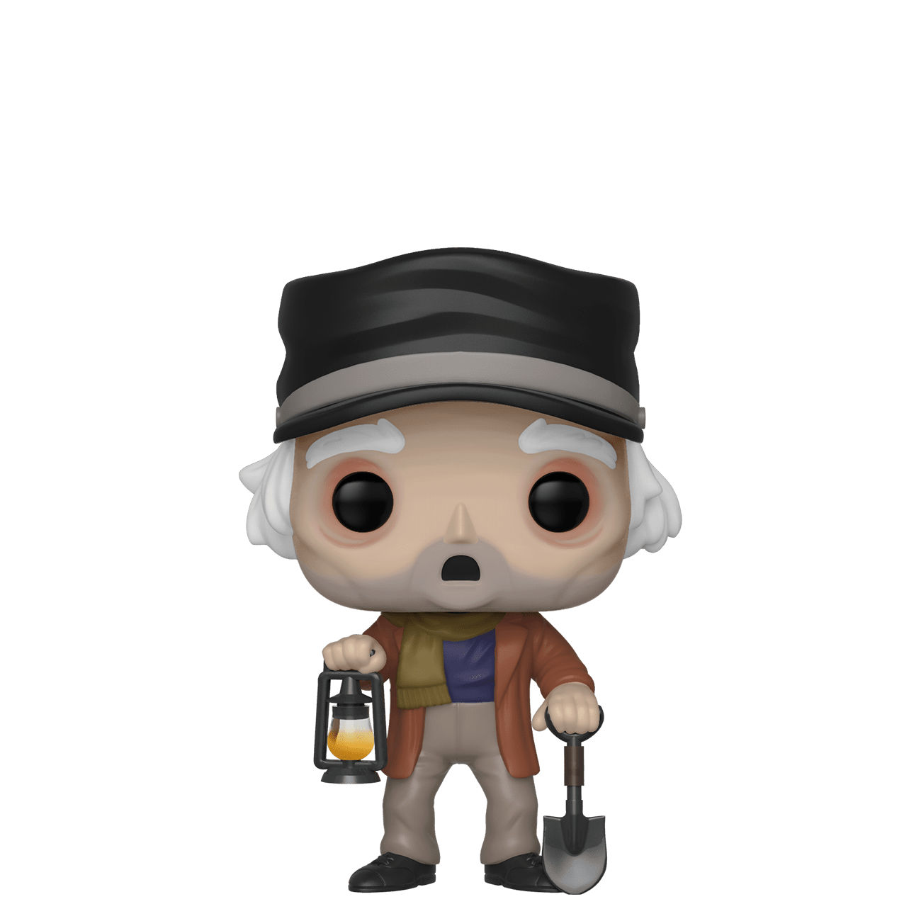 Haunted Mansion Funko POP! Collection Coming Soon 4