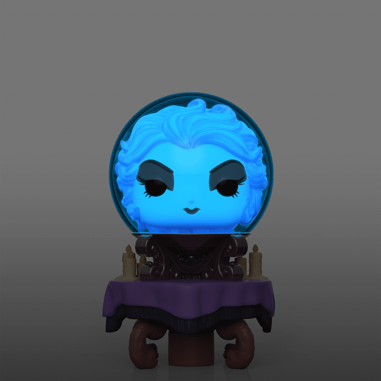 Haunted Mansion Funko POP! Collection Coming Soon 3