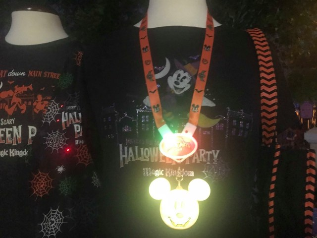 The Halloween Party Merchandise Is Full of Magic And Hocus Pocus 11