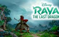 Walt Disney Animation Studios Presents