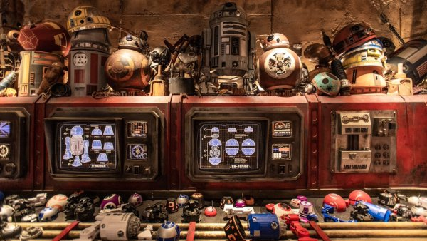 droid depot reservations now open