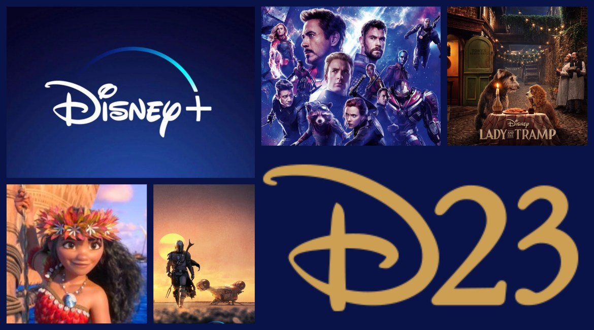 Disney is Offering A Limited Time Discount For Disney+, Here's How To Get Yours!