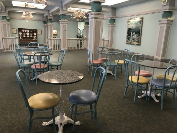 Beaches and Cream Is Now Open At A Temporary Location 3