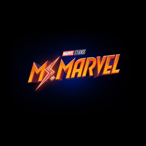 Recap of All Marvel Announcements from the 2019 D23 Expo 13