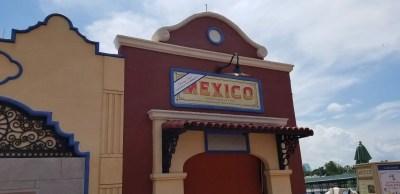 Mexico 1