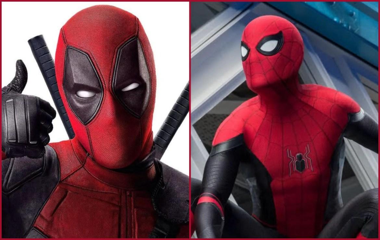 Ryan Reynolds Wants A Spider-Man and Deadpool Team Up Despite Disney-Sony Negotiations