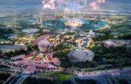Epcot Transformation Updates Revealed At D23 Expo!
