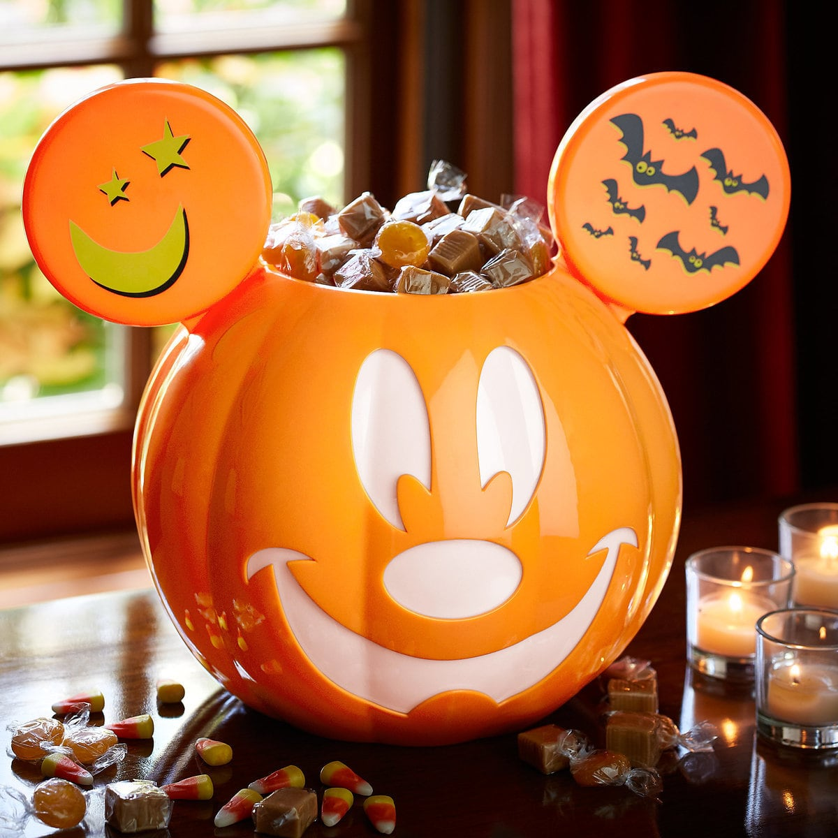 New Disney Halloween Finds Now Available On shopDisney 6