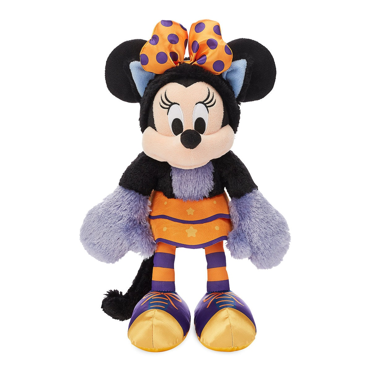 New Disney Halloween Finds Now Available On shopDisney 3