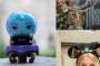 'Avengers: Endgame' Teases Appearance of Namor in the MCU