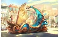 New Magic Happens Parade Coming To Disneyland This Spring