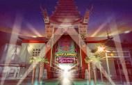 New Details For Mickey & Minnie's Runaway Railway