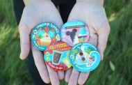 More Annual Passholder Buttons For Mobile Ordering