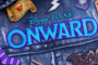 Onward Follows Chris Pratt And Tom Holland On An Epic Quest